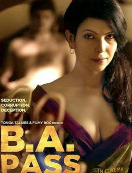 India bollywood sex