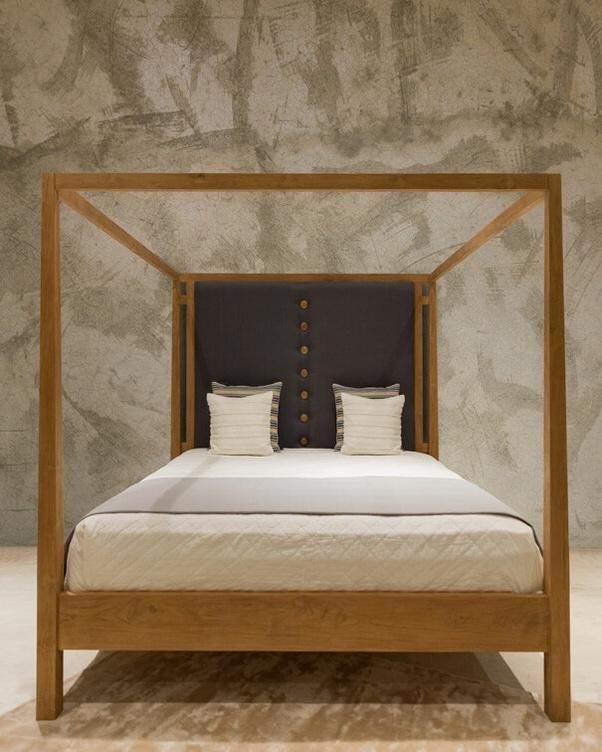 Major Furniture Brands: What Are The Best Bedroom Furniture Brands?