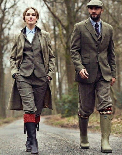 How Do Rural People Dress Look Like In Your Country Quora
