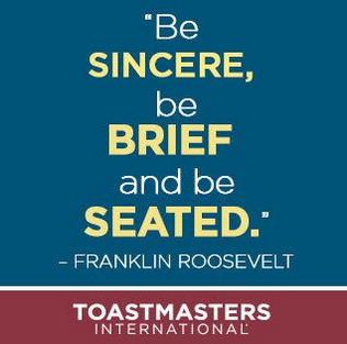 what are some interesting topics for cc2 toastmaster