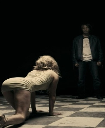 a serbian film tamil dubbed movie