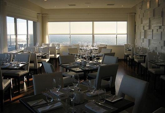 Restaurants in los angeles what are some roof top restaurants in answer wiki publicscrutiny Choice Image