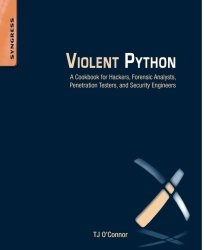 Which is the best book to learn about writing exploits in