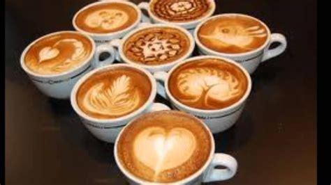 El Cafe Es Una Mezcla Homogénea O Heterogénea Quora