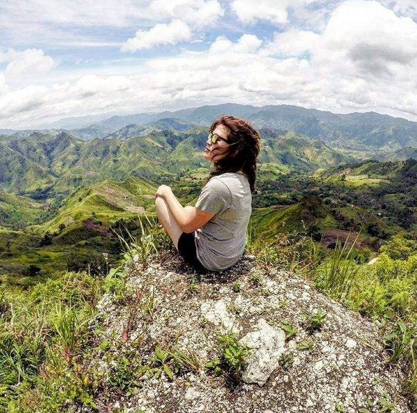 What Are Some Lesser Known Sights To See When Visiting Davao City Philippines Quora
