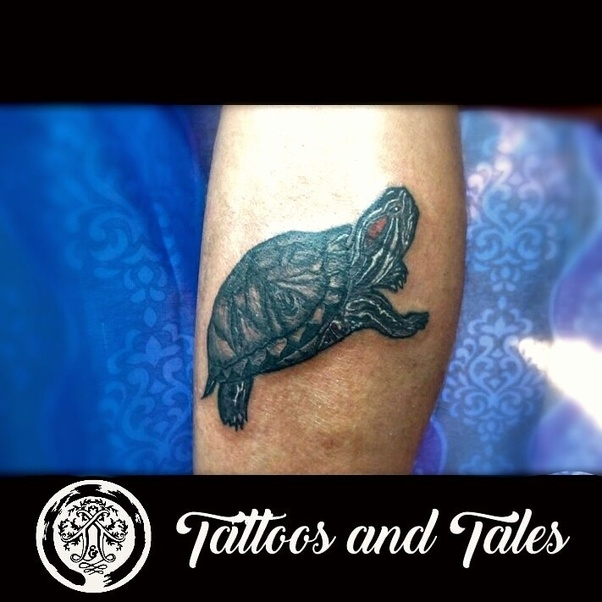What Are The Tattoo Prices In Bangalore