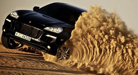 How To Buy A Car In Dubai Quora