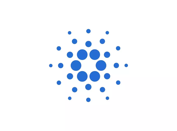 What is your end of year price prediction for Cardano (ADA)? - Quora
