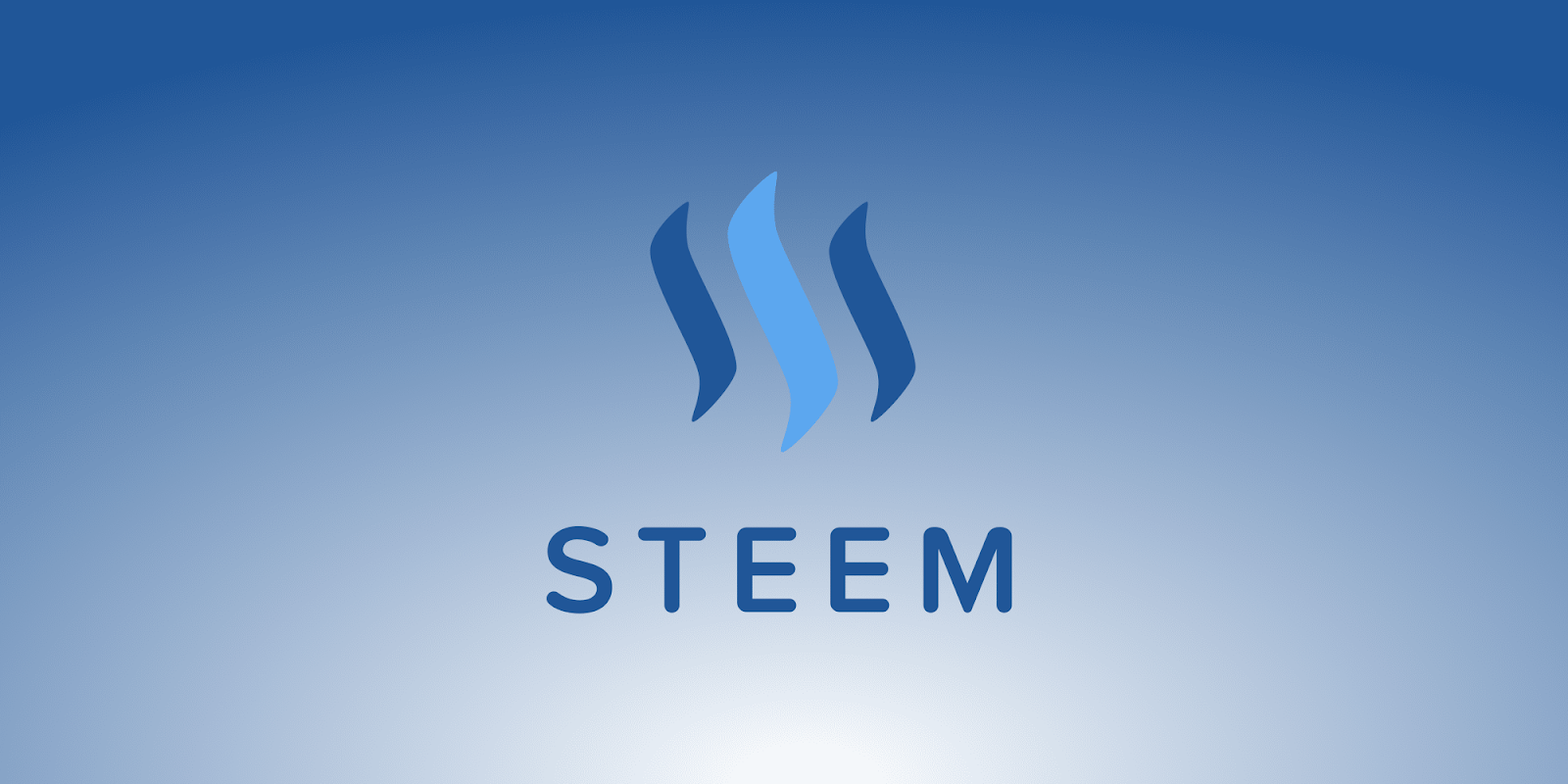 steem cryptocurrency wallet