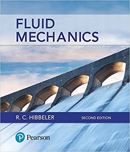 where can i get the free manual solution of fluid mechanics by