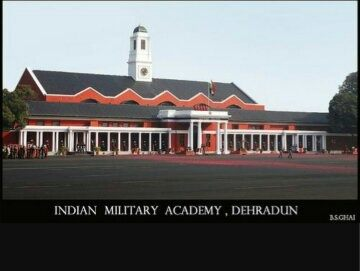 why i want to join indian army Get prepared to join the army and learn about what you need to join, what you could become in the army and what happens once you apply want adventure lead an expedition, develop your skills or try something new adventurous training in the army will help you be the best you can be.