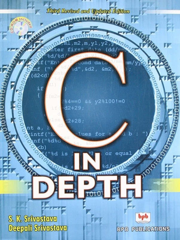 6 Best Books to Learn C# - C# Station