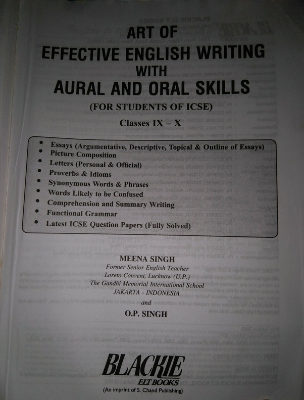 Cause And Effect Essay Thesis  Thesis Statement Examples For Narrative Essays also English Language Essay Topics Which Are The Best Books For Class Th Icse Essays Letters  Persuasive Essay Example High School