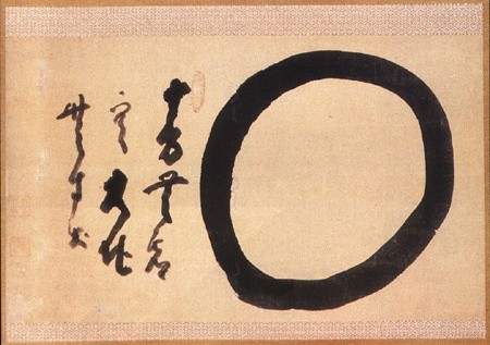 What Do You Know About The Enso Symbol Quora