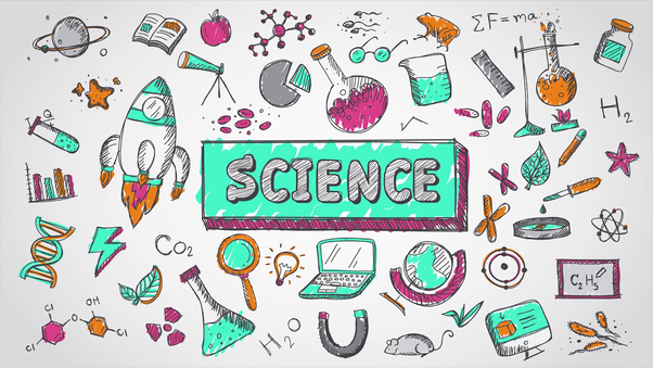How is science important in daily life? - Quora