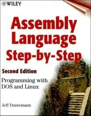 Amazon Best Sellers: Best Assembly Language Programming