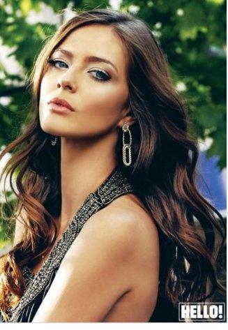 Why are serbian women so beautiful