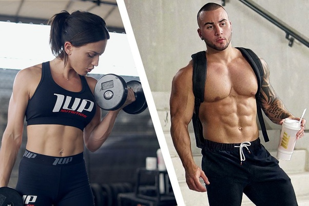 Effects of Body Fat athlete Performance? Comprehensive #1 Guide 1