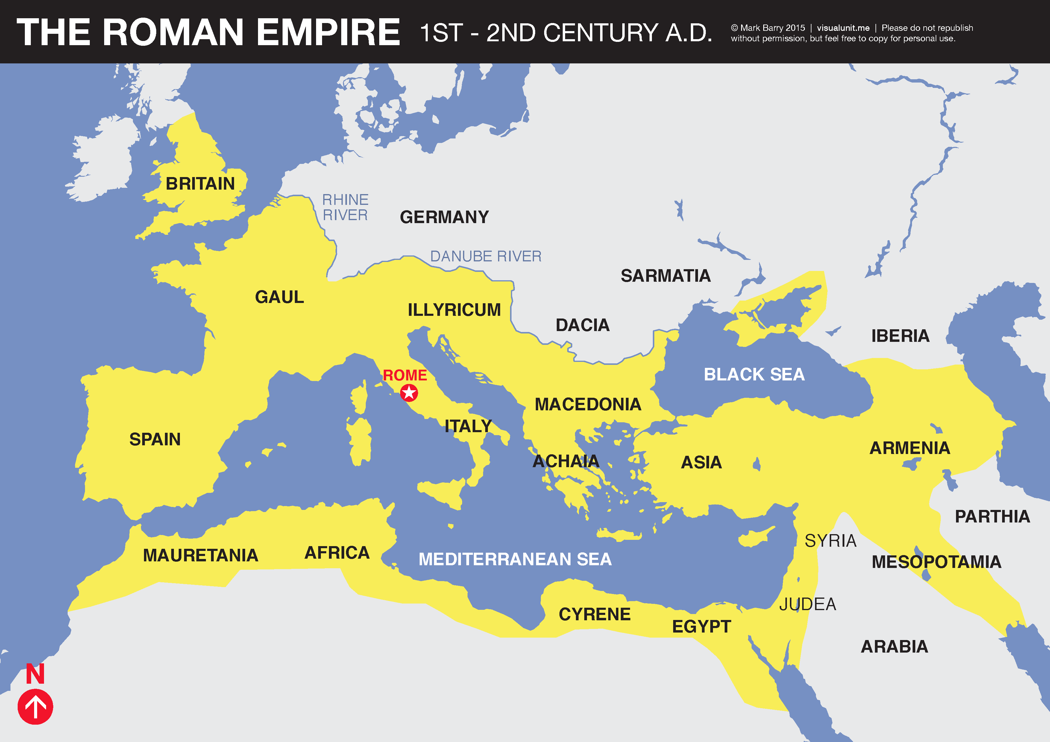 Revived Roman Empire Map.What Exactly Is The Beast In The End Times There Is The Antichrist