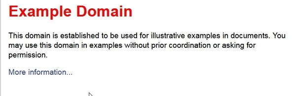Is it possible to override an iframe CSS style which is
