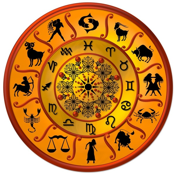 Is a Pisces Sun, Aries Moon really compatible with any sign? - Quora