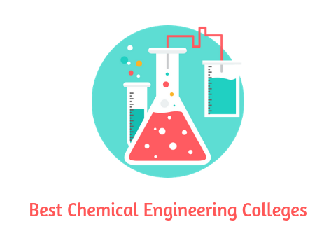 Which Is The Best Chemical Engineering College In India Quora