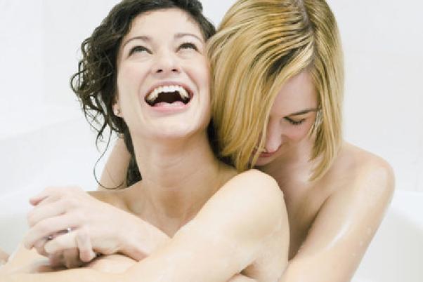 Lesbische Porn pay sites