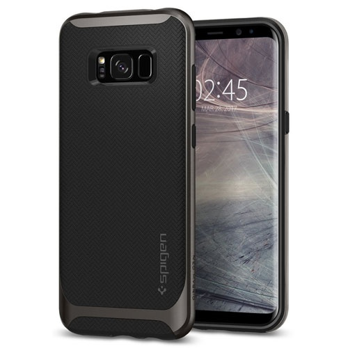 newest f5095 85bd0 What is the best Galaxy S8 plus case on Amazon? - Quora