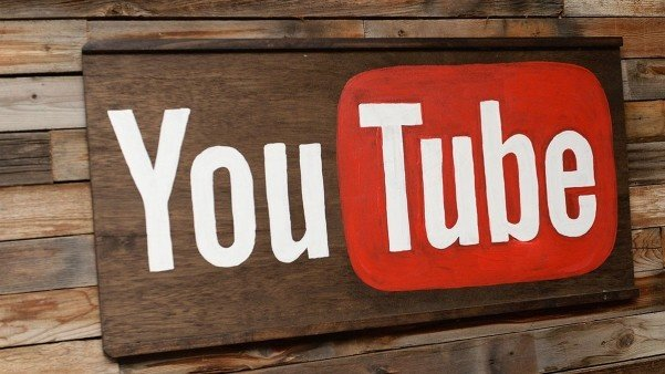 How to start a youtube channel and earn money from it quora you too can see such success if you capitalize on the opportunity that youtube provides us currently reheart Choice Image