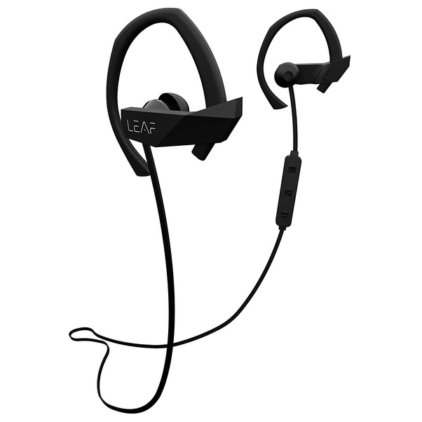What Are Some Of The Good Options For Wireless In Earphones Under Rs 1000 Quora