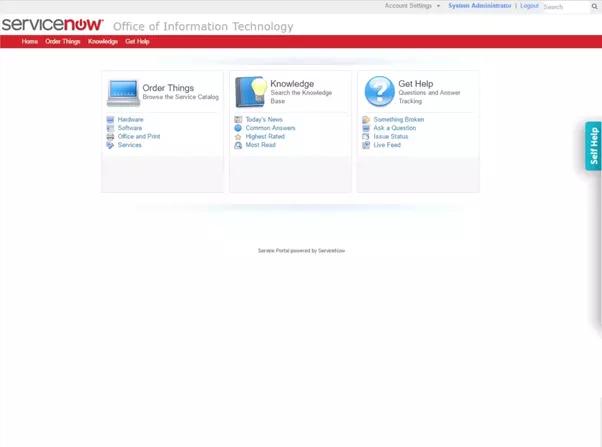 which is a good auto user manual creator for software quora rh quora com create user guide trio band creator user guide
