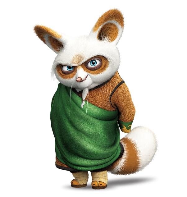 kung fu panda 2 streamkiste