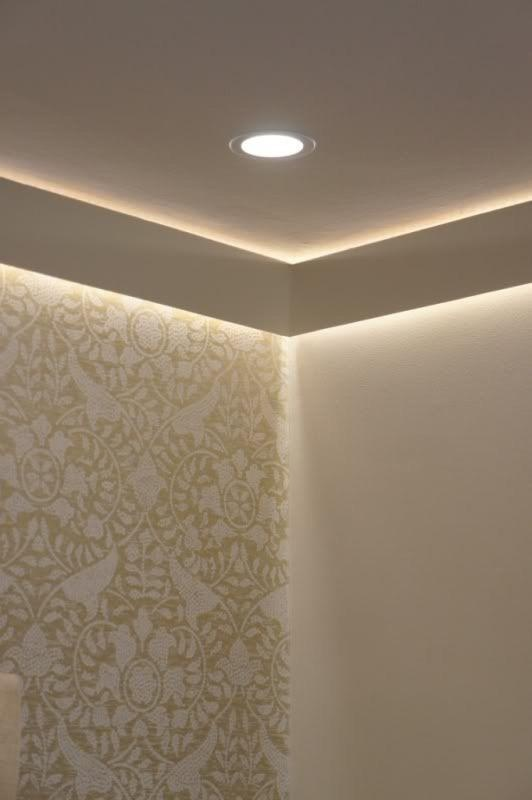 What Will Be The Total Cost Of False Ceiling Of 80 Sq Ft Area Quora