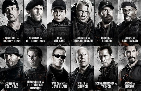 the expendables 4 full movie in hindi free download 14