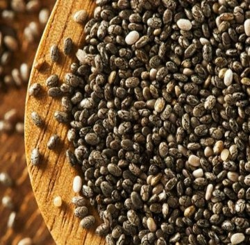 Are Chia Seeds Called Tukh Malanga In Urdu Quora