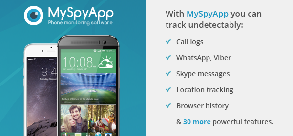 There can be many instances when you may require using a mobile spy app
