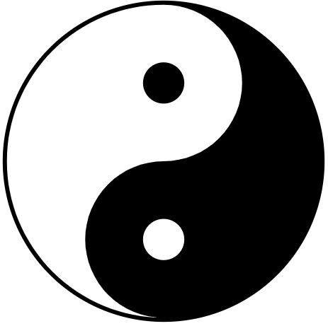 What Is The Universalspiritual Significance Of The Number Three