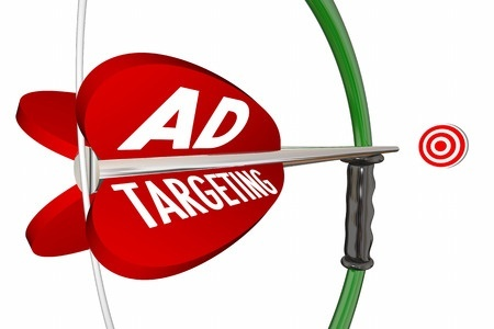 A campaign can target the Search Network only, the Display Network, a  combination of both, or remarketing (where you are re-targeting previous  website ...