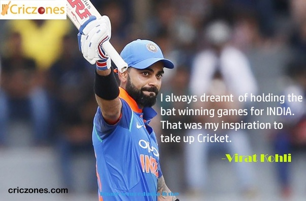 Who Is The Best Captain In T20 Rohit Sharma Or Virat Kohli
