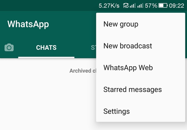There Is a Better Way to Access on Messages Free
