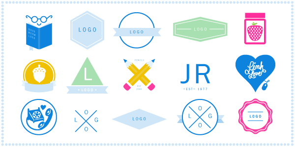 what do you think about logo maker online tools should i use them