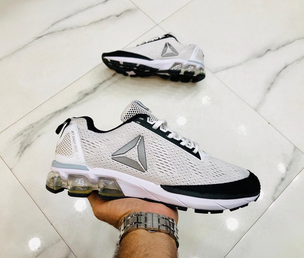 Which are the best running shoes to buy under INR 3000