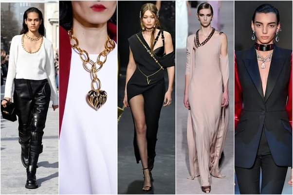 Winter 2020 Trends.What Styles Are On Trend For Winter 2020 Quora
