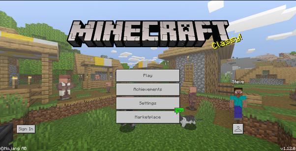 Why does my Minecraft PE keeps on crashing? - Quora
