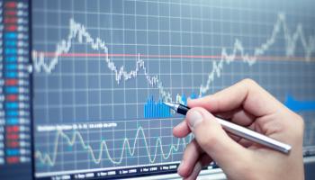 Forex trading quora
