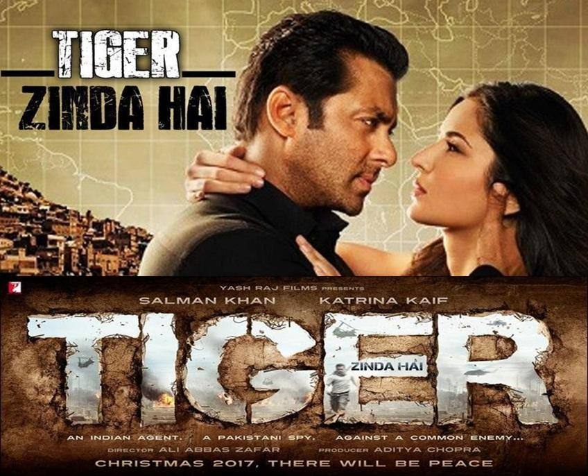 tiger zinda hai 2017 full hindi movie download hd dvdscr