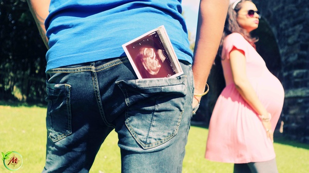 Pin di Photography - Maternity Poses