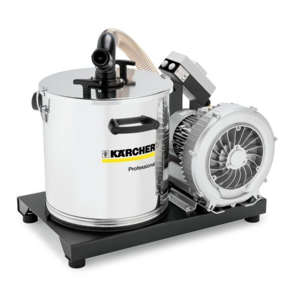Which Are The Top Suppliers For Karcher Industrial Floor Cleaning - Small industrial floor cleaning machines