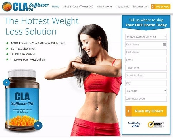 Natural garcinia cambogia and natural colon cleanse dr oz image 6