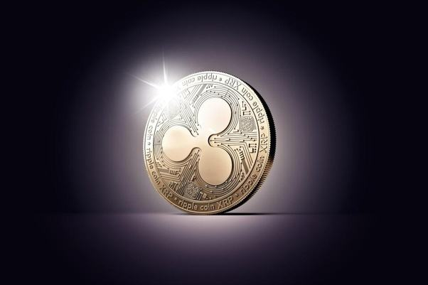Xrp ripple what is cryptocurrency